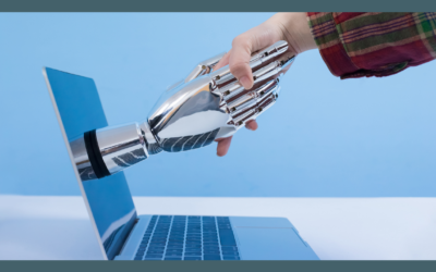AI in agriculture market to garner massive recognition in the years to come